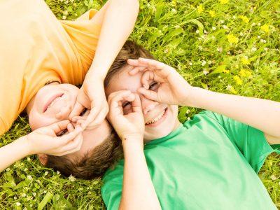 Welver-Optik-Optiker-Augenpotiker-Brille-Kurzsichtigkeit
